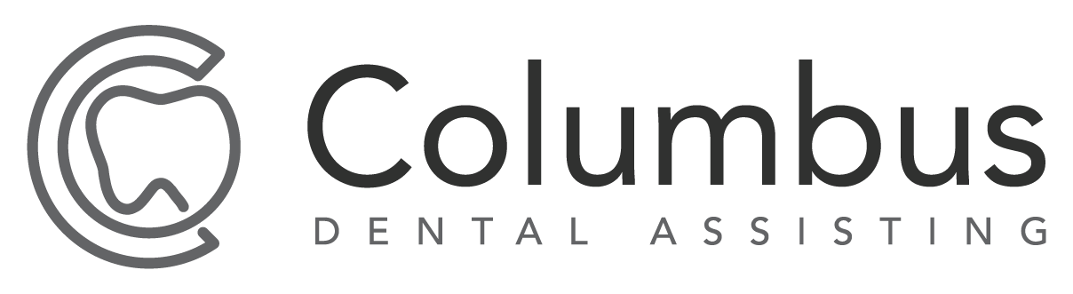Columbus Dental Assisting