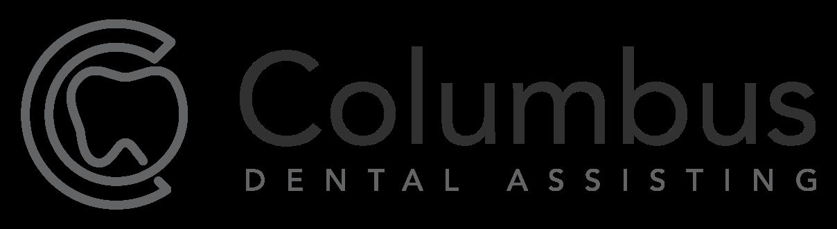Columbus Dental Assisting